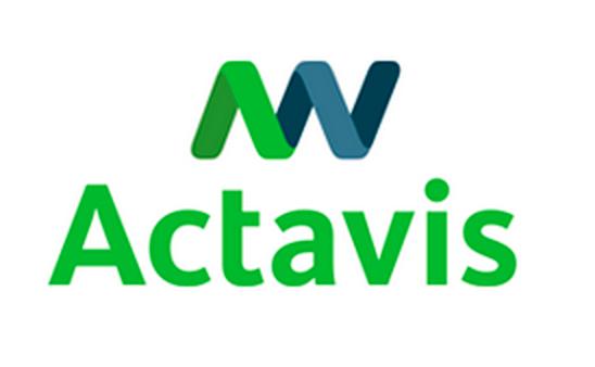 actavis.png