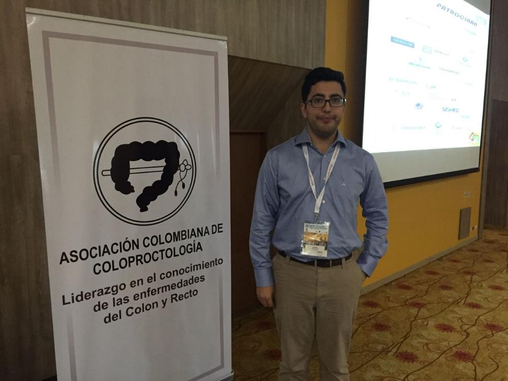 Congreso Colproctologia.jpg