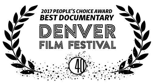 DFF40_PeoplesChoiceBestDoc_Laurel.png