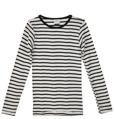 Edith-A-Miller-Stripe-long-sleeve-tee