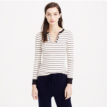 Edith-A-Miller-Jcrew-stripe-henley