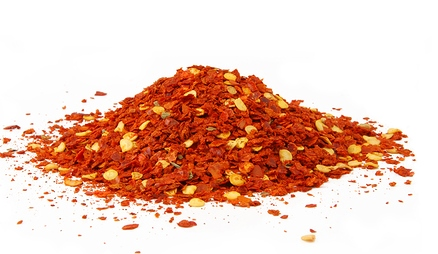 bigstock-Herbs-spices-isolated 1.jpg