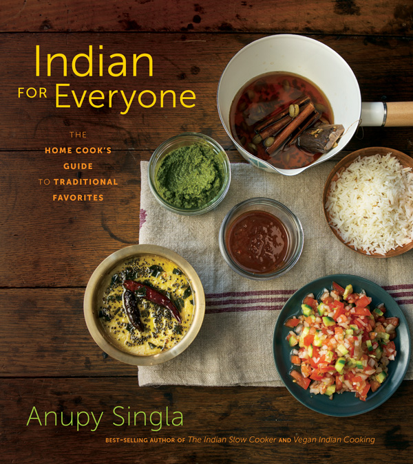 Indian for everyone preorder promotions from author anupy singla agate indian for everyone preorder promotions from author anupy singla forumfinder Image collections