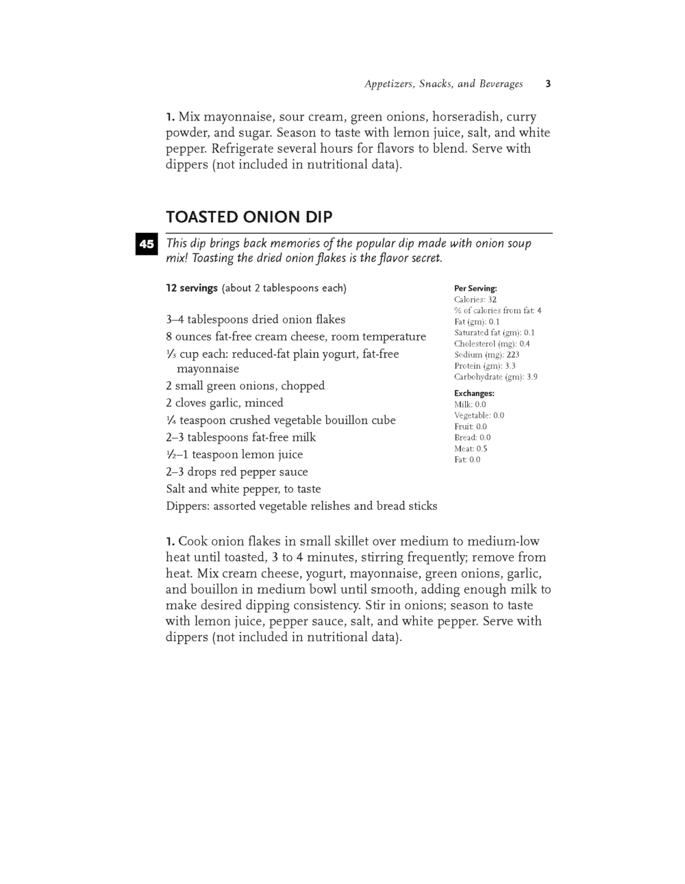 1,001 Best Low-Fat Recipes_Page_09.png