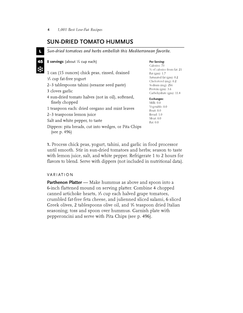 1,001 Best Low-Fat Recipes_Page_10.png