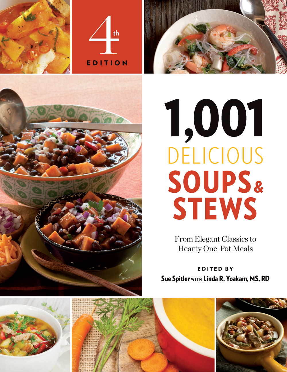 1,001 Delicious Soups & Stews_Page_01.png