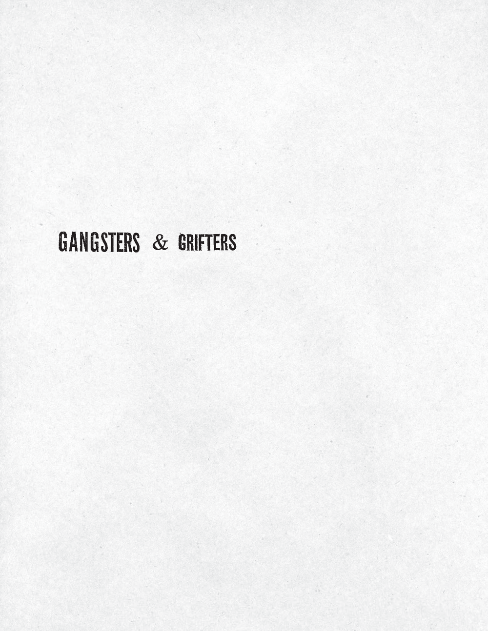 Gangsters & Grifters_Page_06.png