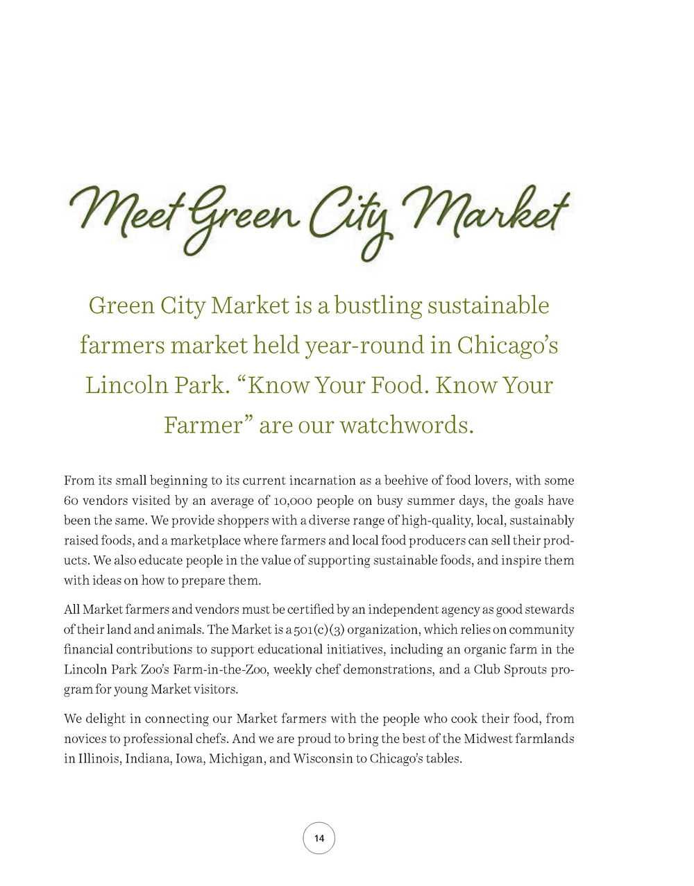 Green City Market Cookbook_Page_03.png