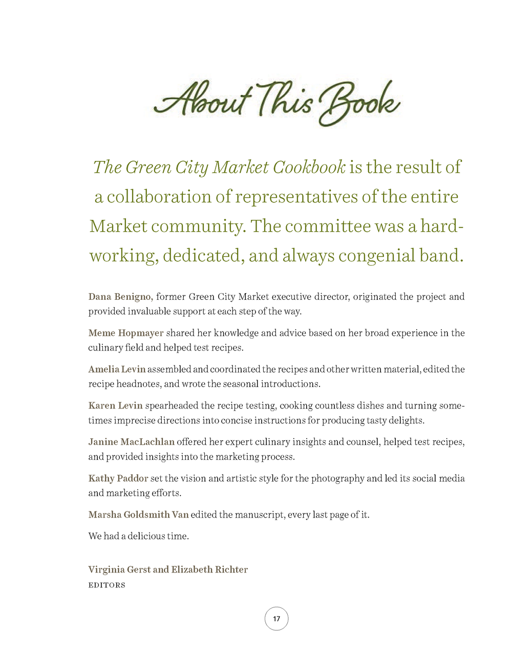Green City Market Cookbook_Page_05.png