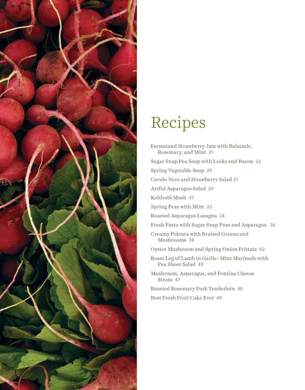 Green City Market Cookbook_Page_07.png