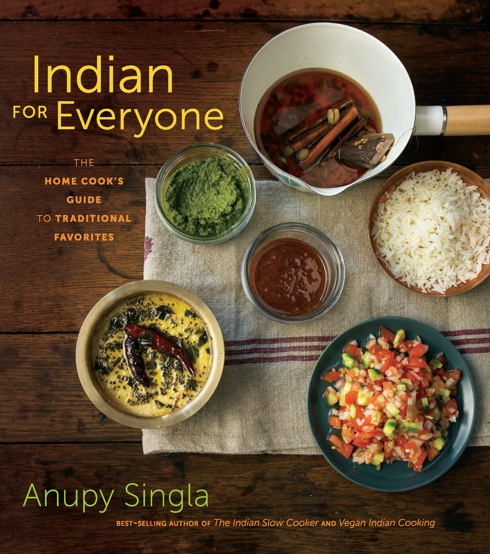 Indian for Everyone_Page_01.png
