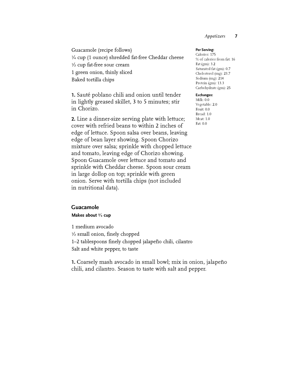 1,001 Delicious Recipes Diabetes_Page_09.png