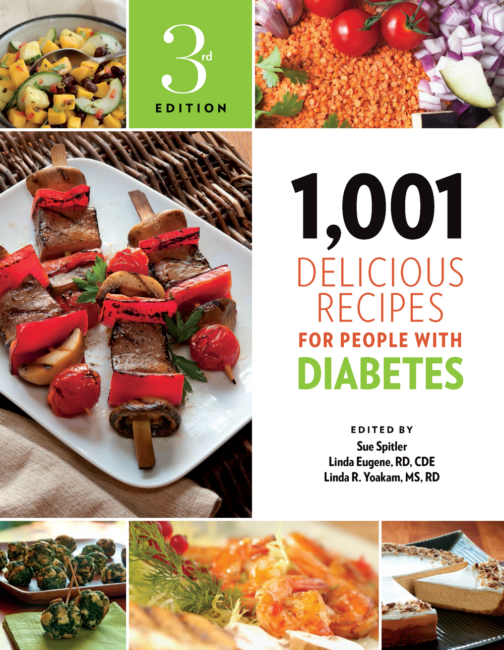 1,001 Delicious Recipes Diabetes_Page_01.png