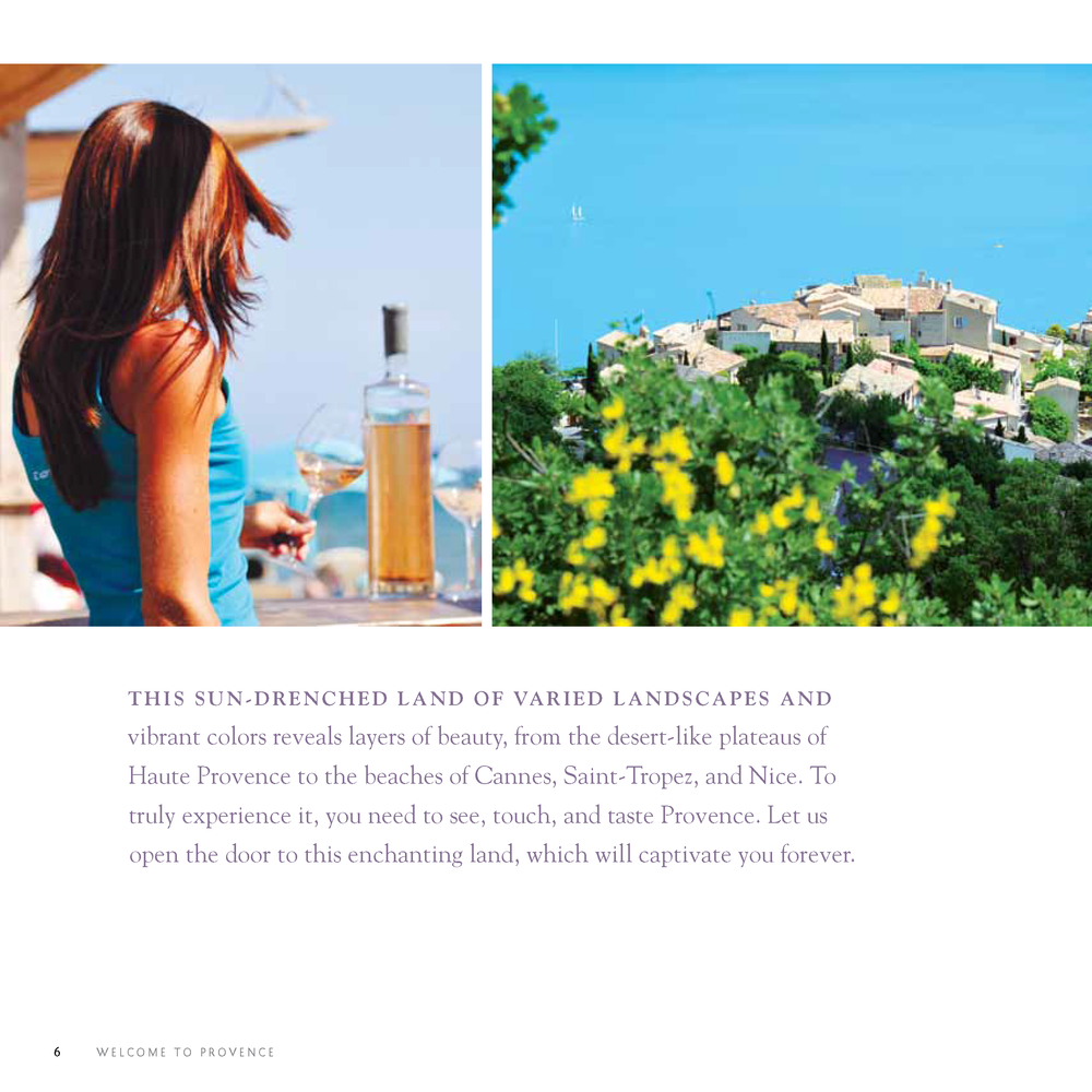 Provence Food and Wine_Page_04.png