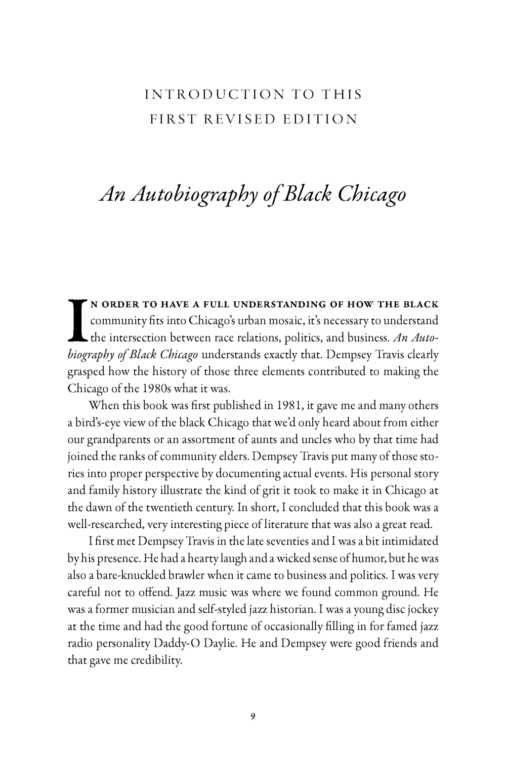 An Autobiography of Black Chicago_Page_03.png