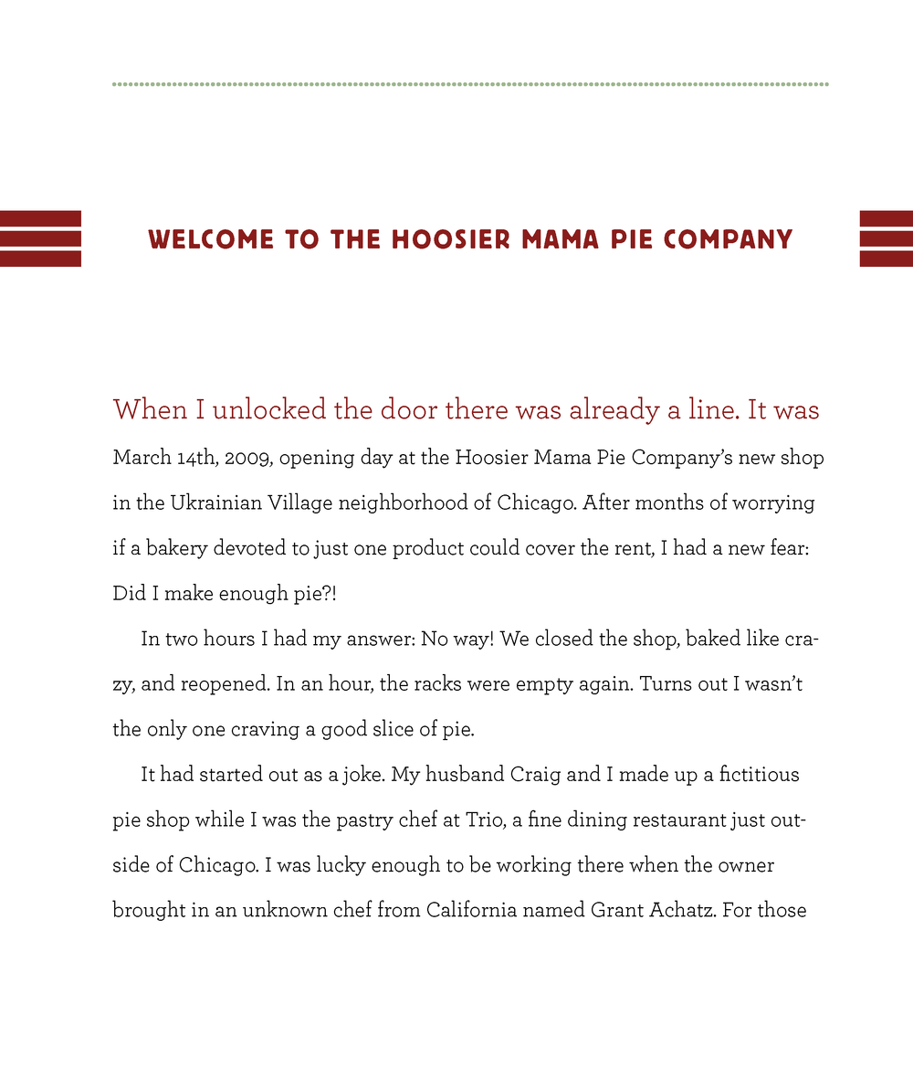 Hoosier Mama Book of Pie_Page_05.png
