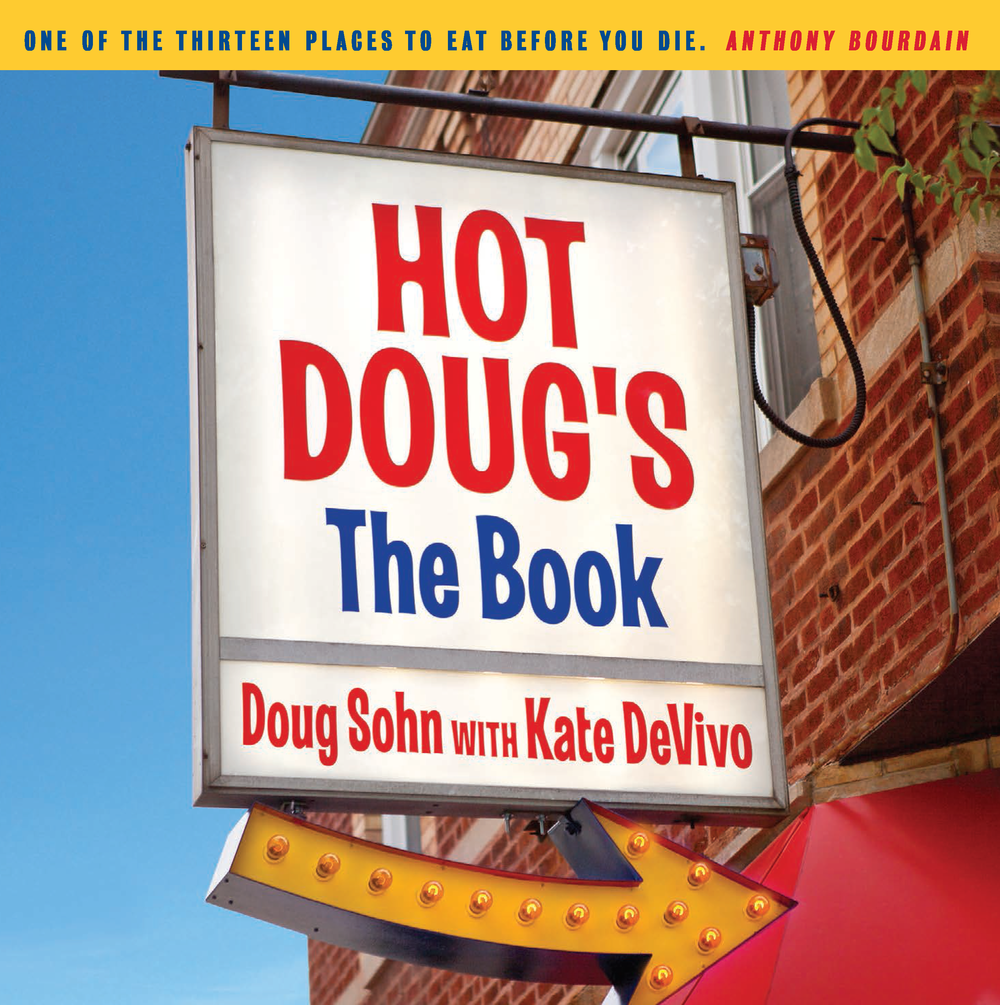 Hot Doug's_Page_01.png