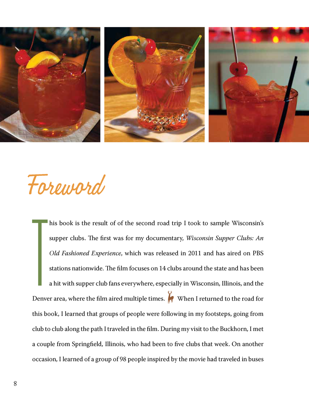 Wisconsin Supper Clubs_Page_03.png
