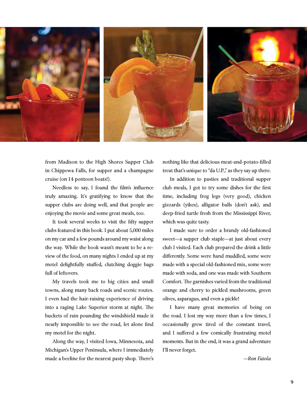 Wisconsin Supper Clubs_Page_04.png
