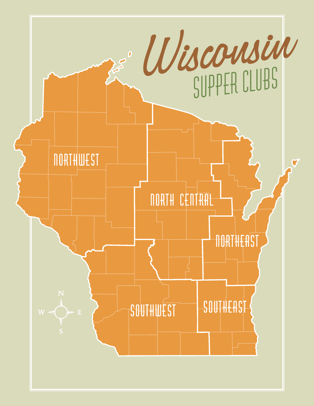 Wisconsin Supper Clubs_Page_05.png