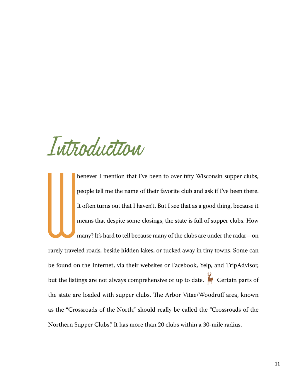 Wisconsin Supper Clubs_Page_06.png