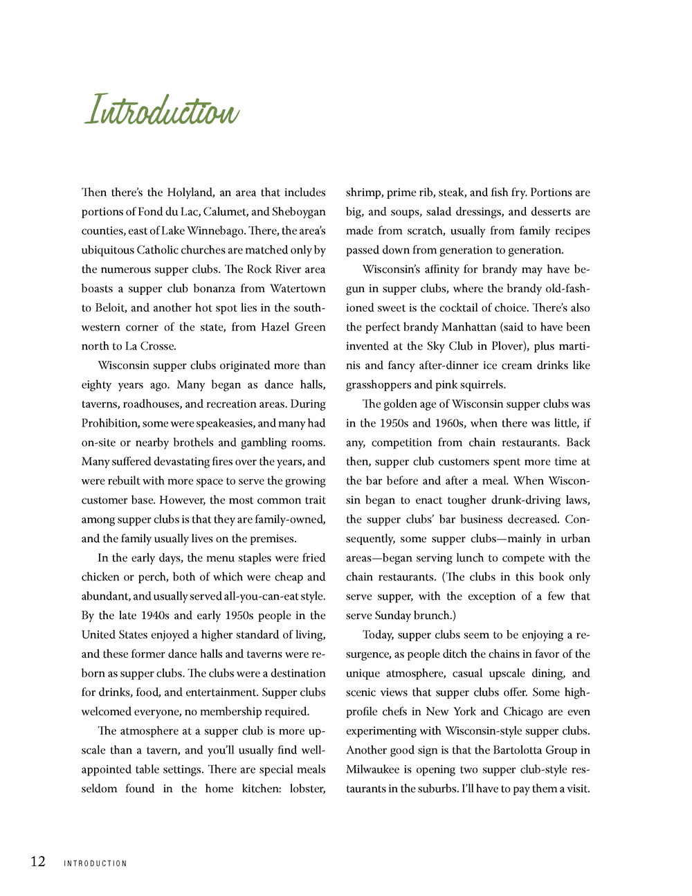 Wisconsin Supper Clubs_Page_07.png