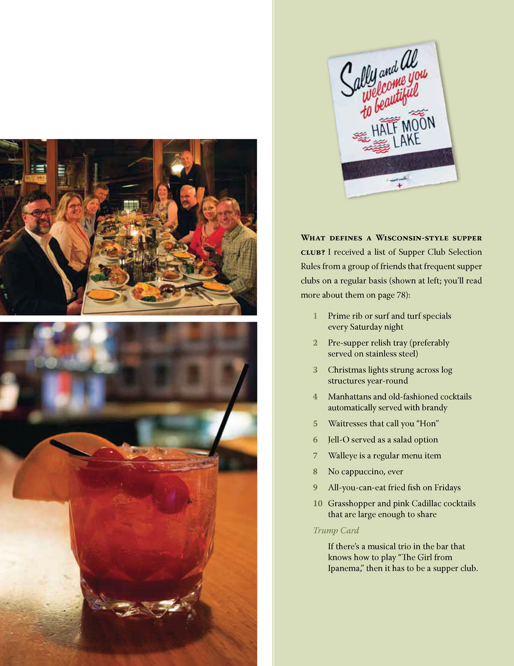 Wisconsin Supper Clubs_Page_08.png