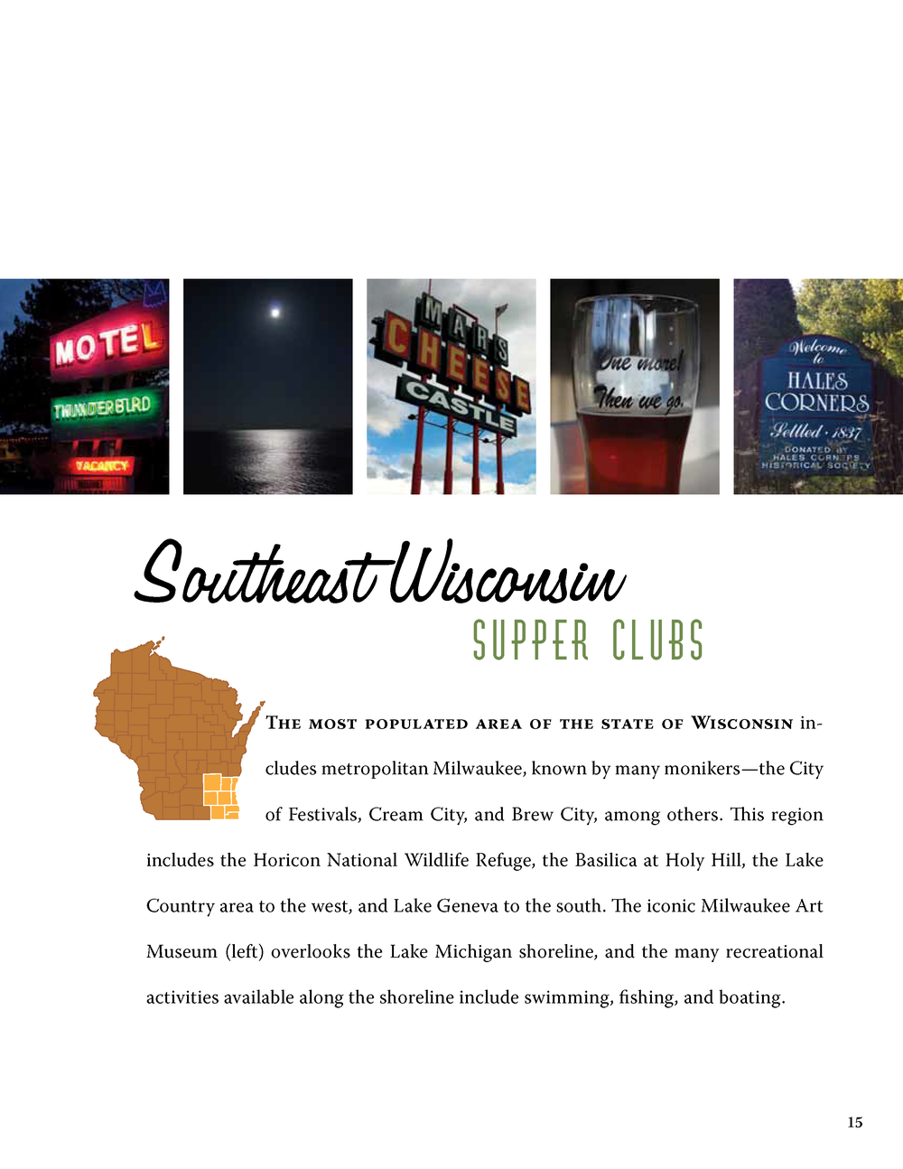 Wisconsin Supper Clubs_Page_10.png