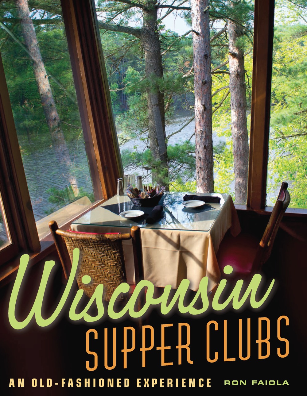 Wisconsin Supper Clubs_Page_01.png