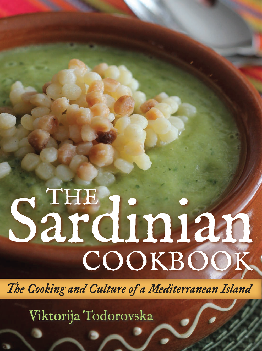 Sardinian Cookbook_Page_01.png