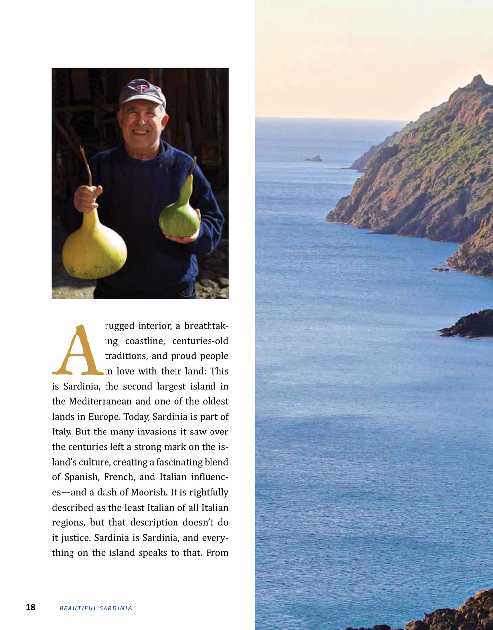 Sardinian Cookbook_Page_09.png