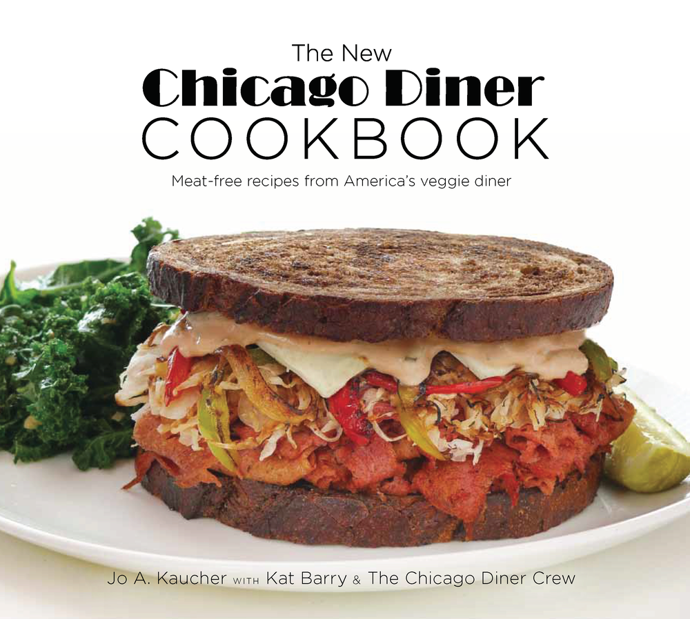 New Chicago Diner Cookbook_Page_01.png