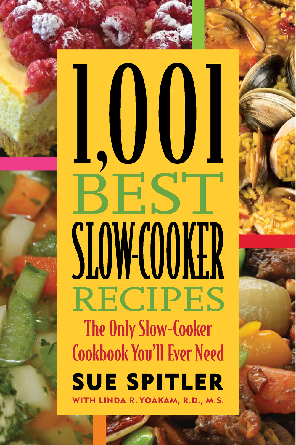 1,001 Best Slow-Cooker Recipes_Page_01.png