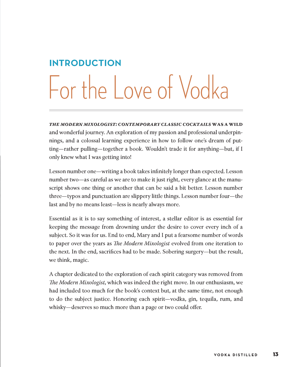 Vodka Distilled_Page_04.png