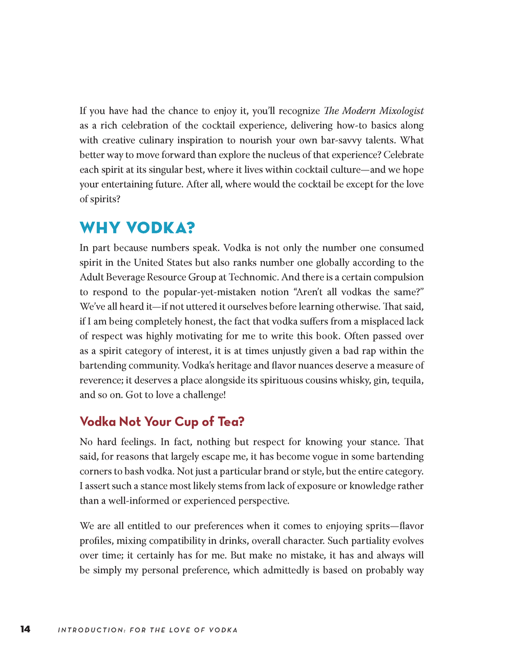 Vodka Distilled_Page_05.png