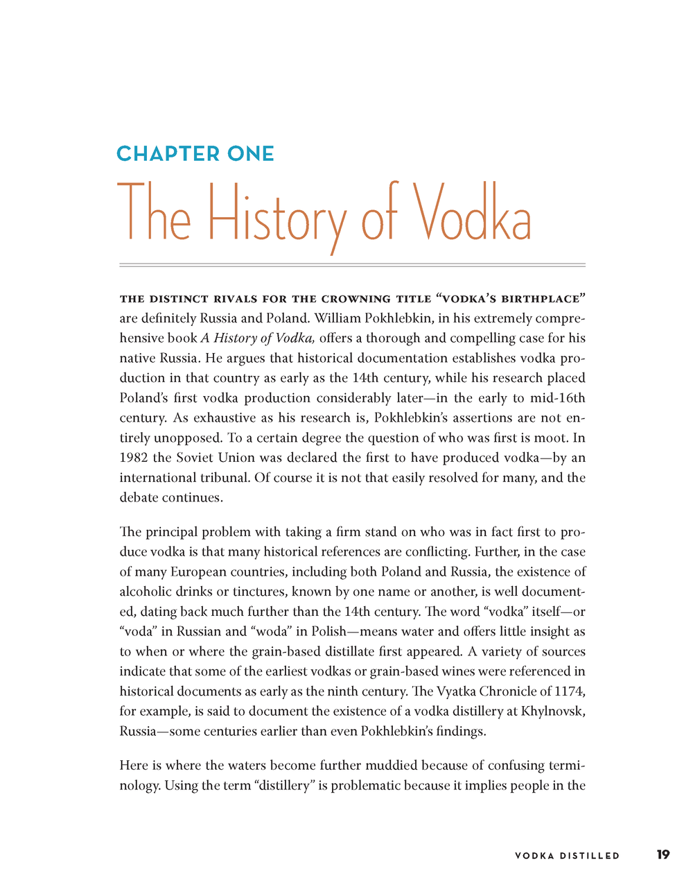 Vodka Distilled_Page_09.png