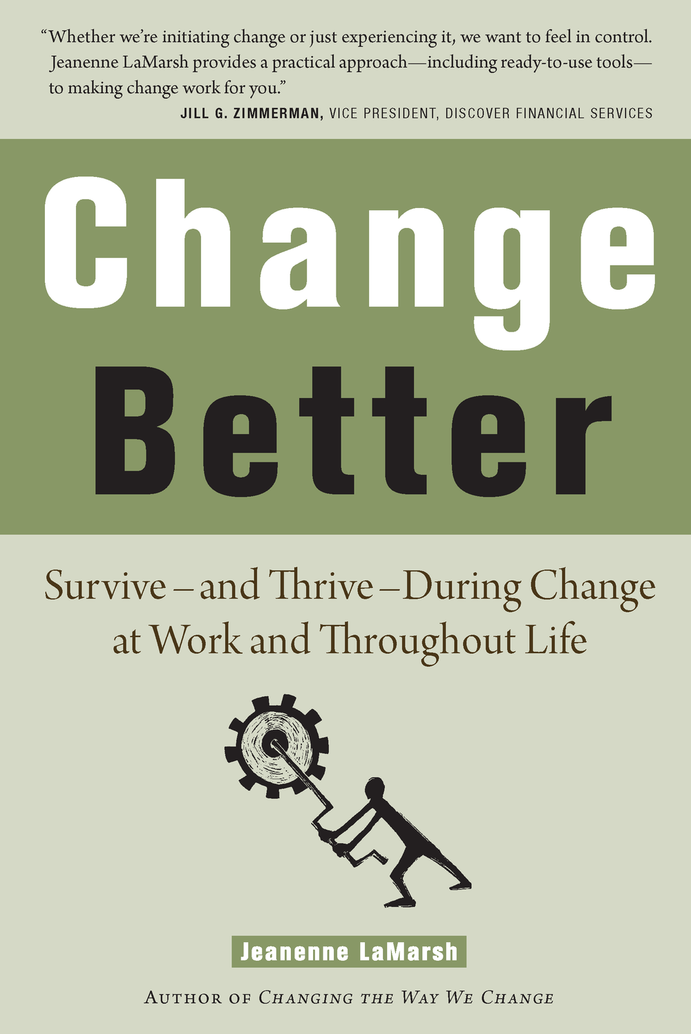 Change Better_Page_01.png