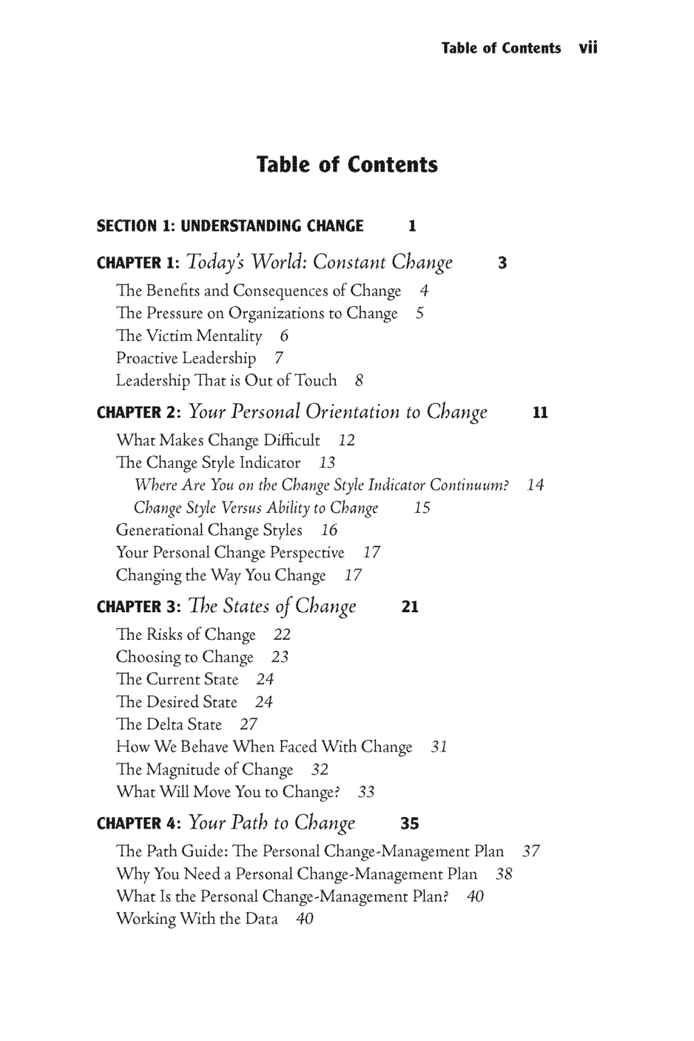 Change Better_Page_02.png