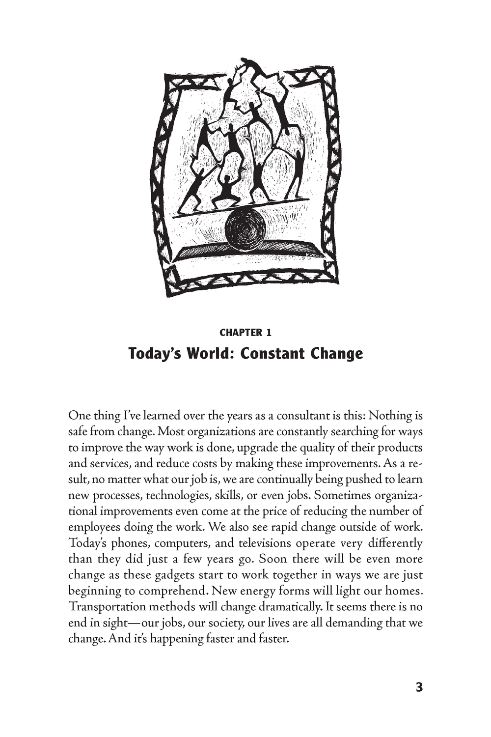 Change Better_Page_08.png