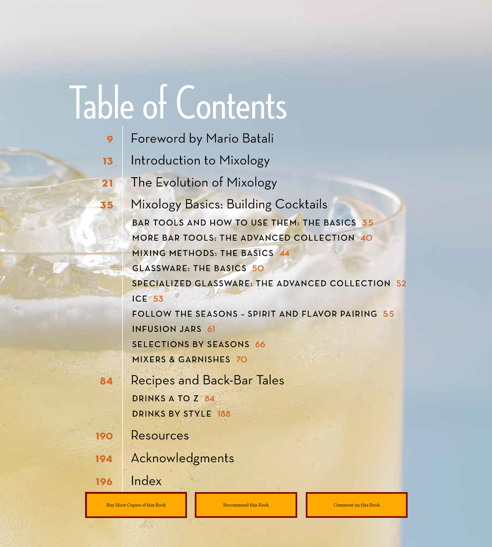 Modern Mixologist_Page_02.png