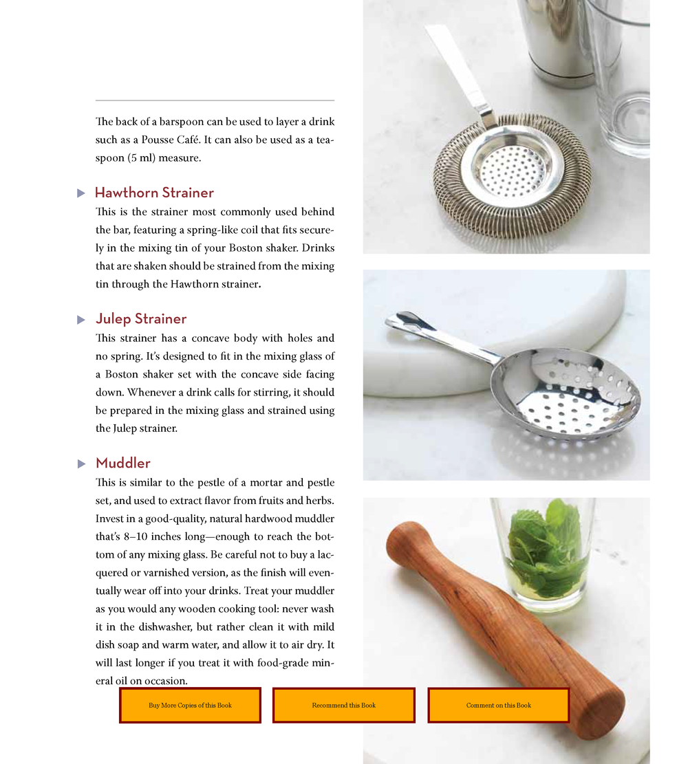 Modern Mixologist_Page_05.png