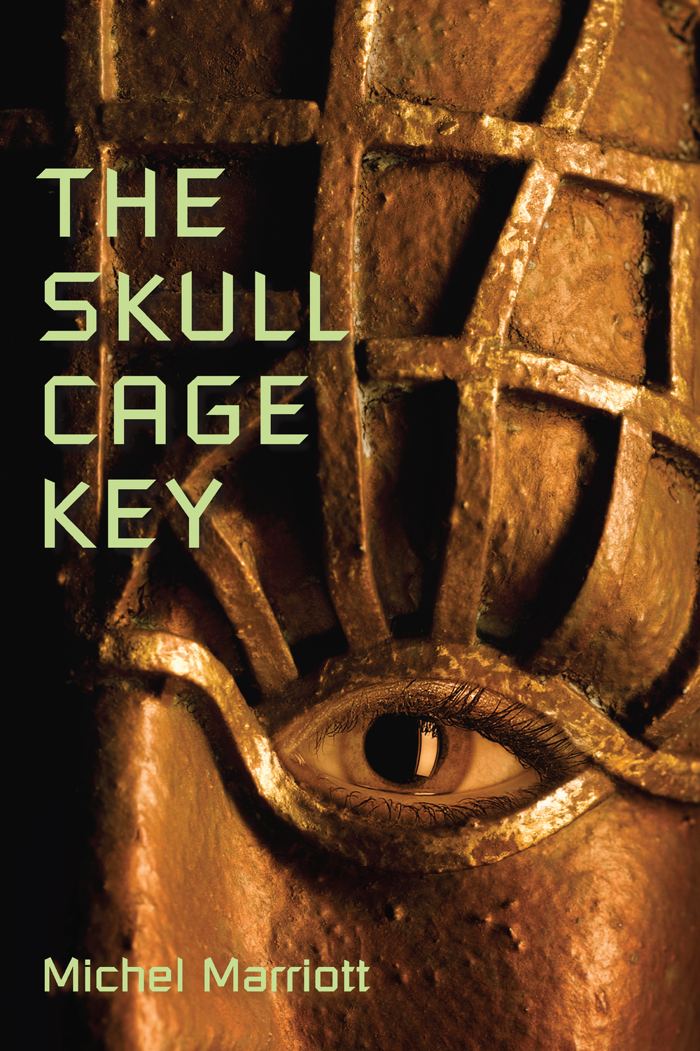 Skull Cage Key_Page_01.png