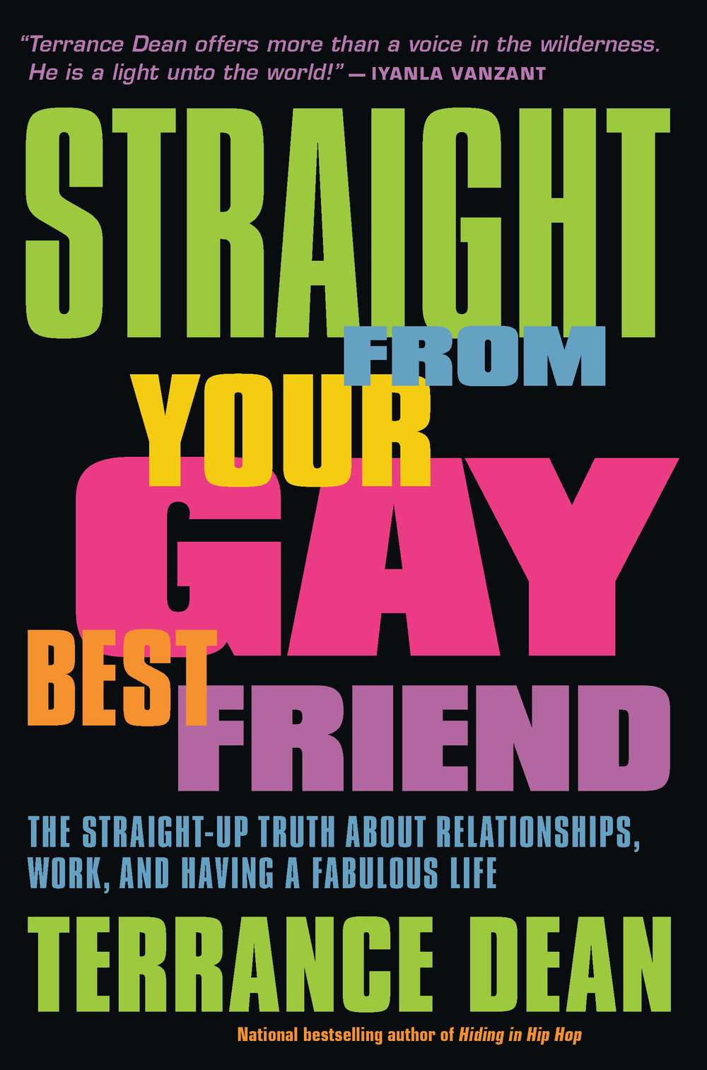 Straight from Your Gay Best Friend_Page_01.png