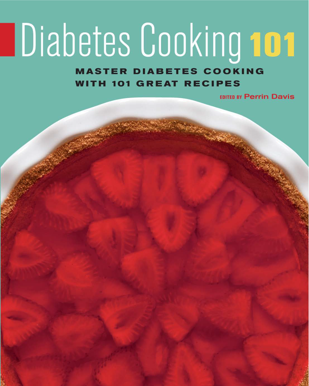 Diabetes Cooking 101_Page_01.png