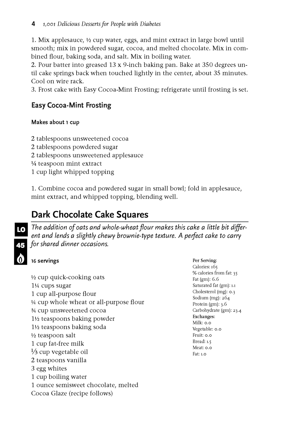 1,001 Delicious Desserts for People with Diabetes_Page_06.png