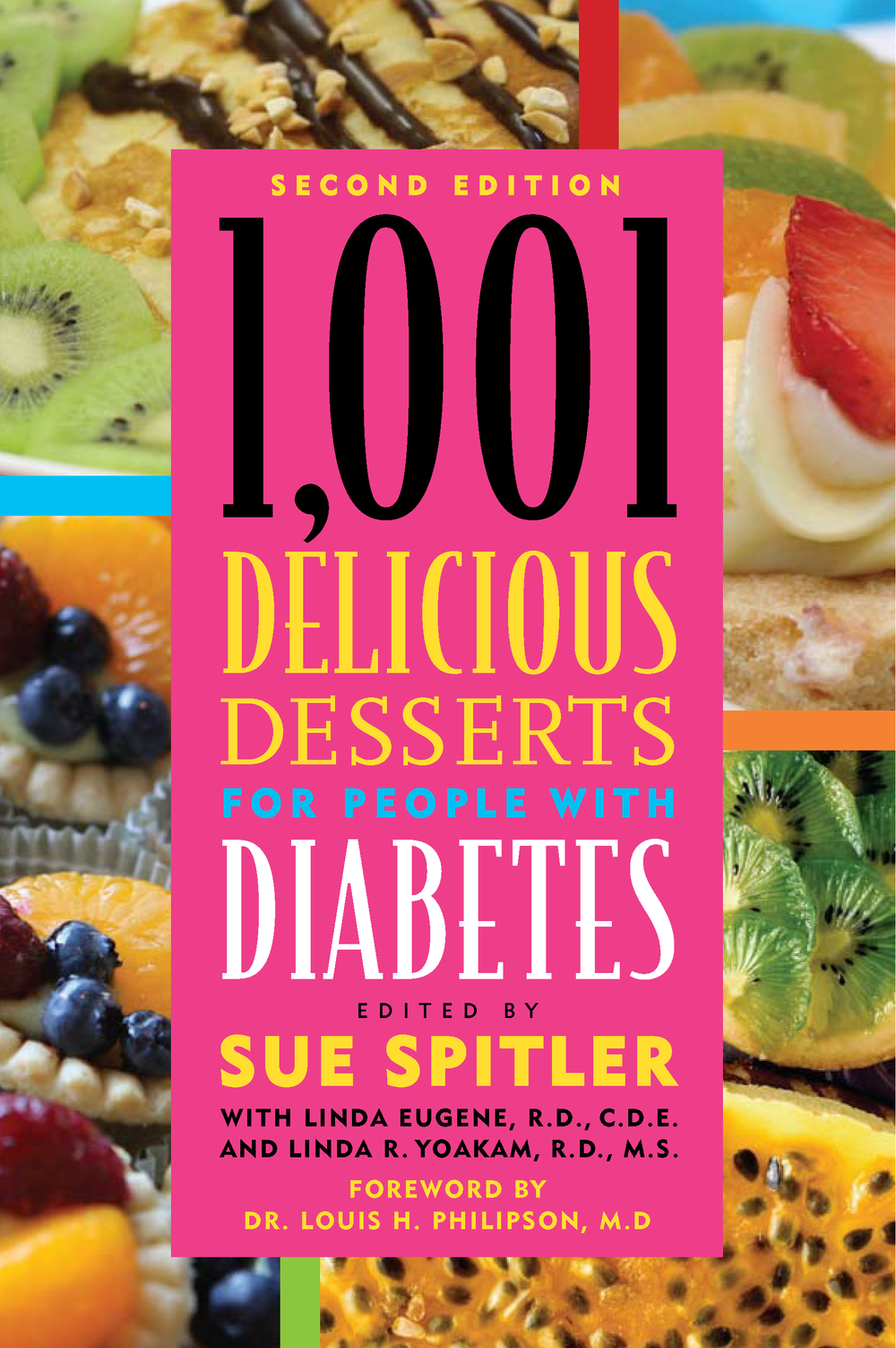 1,001 Delicious Desserts for People with Diabetes_Page_01.png