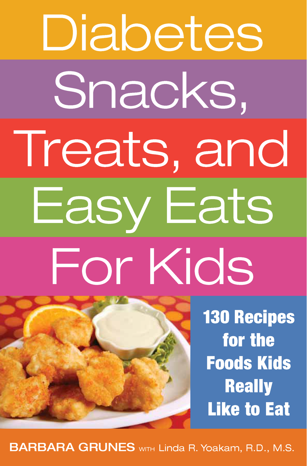Diabetes Snacks Treats for Kids_Page_01.png