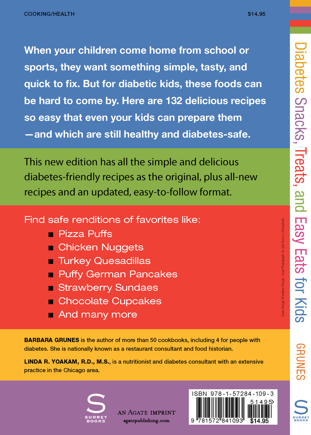 Diabetes Snacks Treats for Kids_Page_10.png