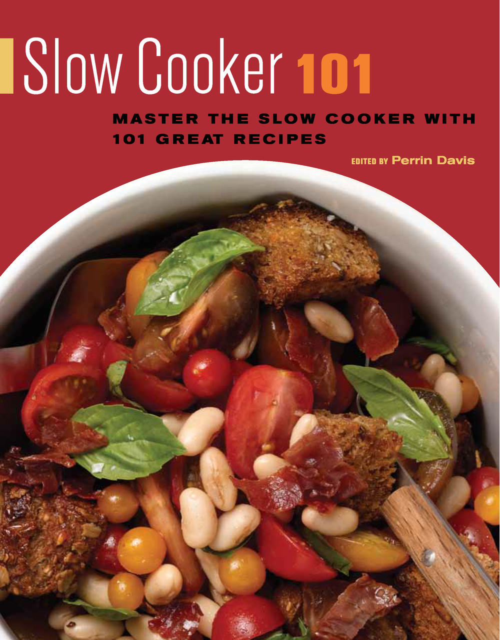 Slow Cooker 101_Page_01.png