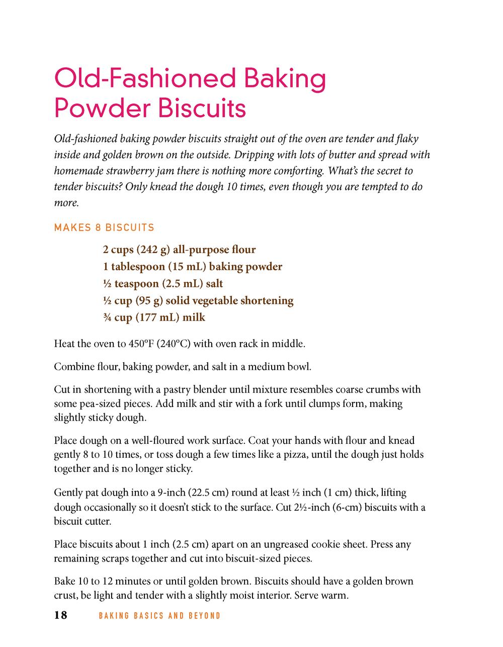 Baking Basics_Page_05.png